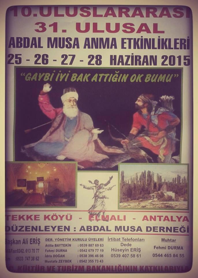 ABDAL MUSA SULTAN FULLANTALYACOM