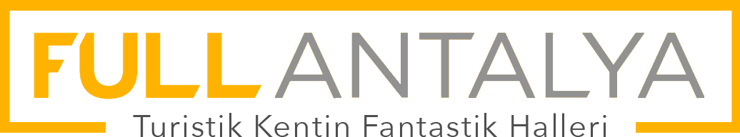 FULLANTALYA.COM