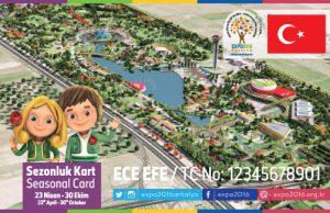 expo-2016-sezonluk-kart